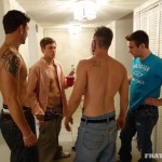 Fraternity-X-Pike-Frat-Guys-Take-Turns-Barebacking-A-Pledges-Ass-Amateur-Gay-Porn-01-150x150 Fraternity Brothers Take Turns Barebacking A Pledge's Raw Ass