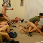 Fraternity-X-Brad-Frat-Guys-With-Big-Cocks-Fucking-Bareback-Amateur-Gay-Porn-10-150x150 Stoned and Drunk Frat Guys Bareback Gang Bang A Freshman Ass