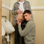 EuroboyXXX-Aaron-and-Owen-Twinks-Barebacking-In-A-Bathroom-With-Big-Uncut-Cocks-Amateur-Gay-Porn-04-150x150 Twinks With Big Uncut Cocks Barebacking In A Dirty Public Bathroom