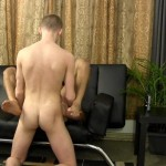 Straight-Fraternity-Cameron-and-Drew-Interracial-College-Guys-Bareback-Amateur-Gay-Porn-20-150x150 Straight White Boy Fucks His First Black Ass Bareback