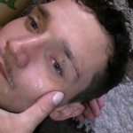 Boys-Halfway-Half-Wayne-Straight-Young-Prison-Thug-Gets-Barebacked-Amateur-Gay-Porn-28-150x150 Straight Halfway House Boy Takes A Cock Bareback And Gets Cum In The Face