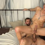 Badpuppy-Peter-Andre-and-Nikol-Monak-Big-Uncut-Cock-Bareback-Amateur-Gay-Porn-23-150x150 Paying Back A Debt By Taking A Raw Uncut Cock Up The Ass