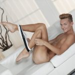 Staxus-Jace-Reed-and-Lucas-Drake-Bareback-Twinks-Amateur-Gay-Porn-02-150x150 Twink Lucas Drake Takes A Massive Bareback Cock Up The Ass