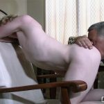 Raunchy-Bastards-Robby-Aspen-Twink-Gets-Bareback-Fucked-14-150x150 Dumb Blonde Twink Gets Barebacked At A Porn Audition