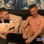 Hung-Young-Brit-Xtube-Video-Taking-Two-Loads-Up-The-Ass-Big-Uncut-Cock-17-150x150 Hung Young Brit Takes Two Loads Of Cum Up The Ass In The Same Night