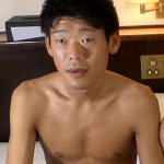 Japanboyz-Yamato-and-Manabu-Japanese-Boys-Hotel-Gay-Sex-Video-20-150x150 Cum And Go Fuck At A Japanese Hotel With Big Asian Dicks