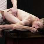 Mormon-Boyz-Older-Big-Dick-Daddy-Barebacking-Younger-Twink-Gay-Sex-Video-23-150x150 Mormon Missionary Twink Takes A Thick Daddy Cock Up The Ass Raw