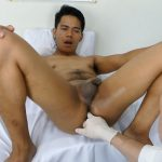 Daddys-Asians-Twink-Gets-Bareback-Fucked-By-Older-Man-09-150x150 Horny Asian Boy Takes A Hairy Daddy Dick Raw Up The Ass